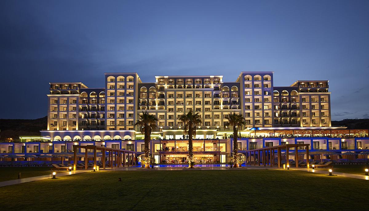 Alila Mitsis Hotels184320studiopaterakis