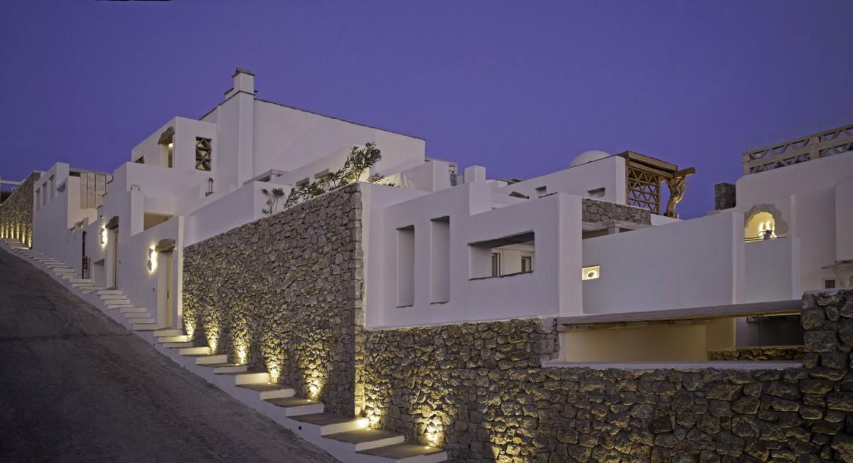 mykonos-luxury-hotel-06